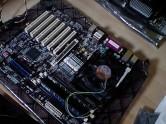HI380015
