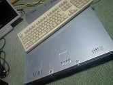HI380017