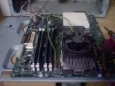 HI380019