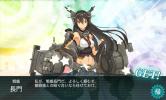 KC20150906_05