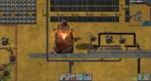Factorio20151106_1