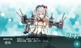 KC20151121_3