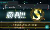 KC20151125_1