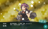 KC20151125_6