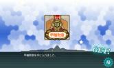 KC20151125_7