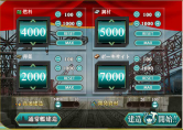 KC20151208_10
