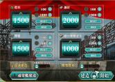 KC20151208_13