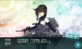 KC20160211_12