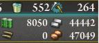 KC20160301_18
