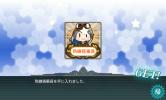 KC20160504_15
