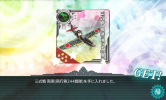 KC20160509_5