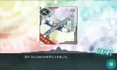 KC20160511_3