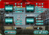 KC20160601_4