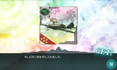 KC20160818_07