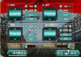 KC20160901_03
